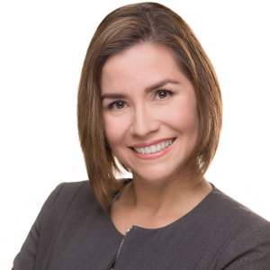 Tampa Real Estate Agent
